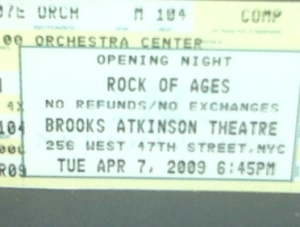 rock-of-ages-opening-night-on-broadway-_-ticket1